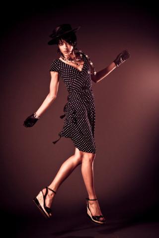 Elli Gilgal Models_Sandra S.5