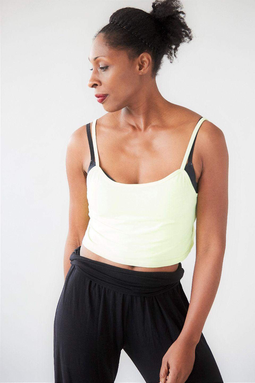 Elli Gilgal Models_Monye (5)