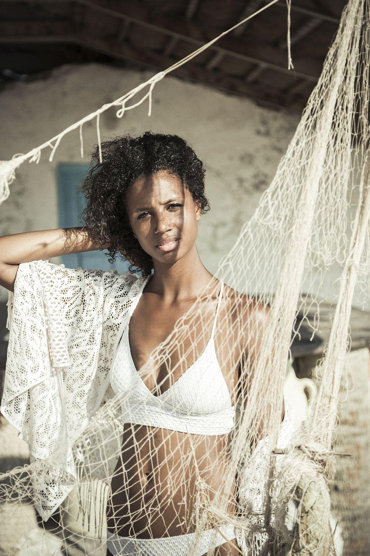 Elli Gilgal Model_Jenny (2)