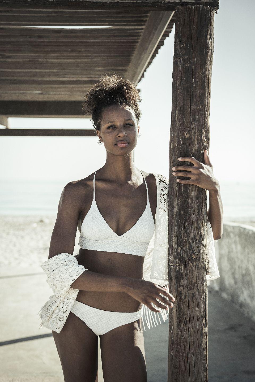 Elli Gilgal Model_Jenny (3)