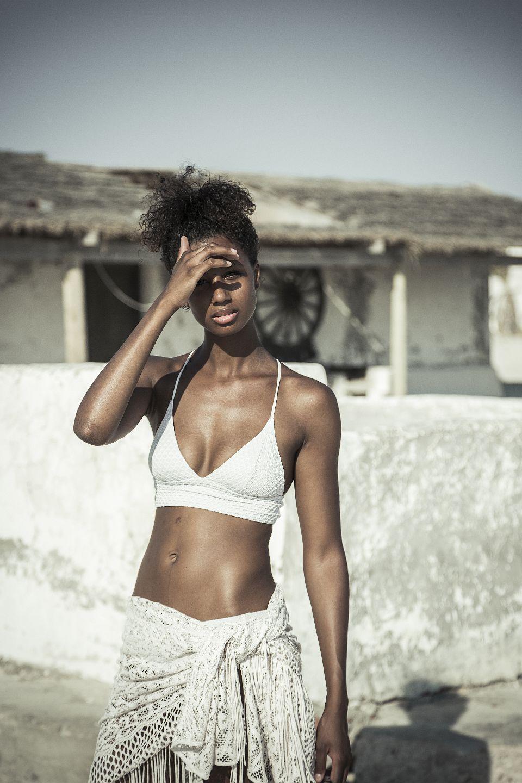 Elli Gilgal Model_Jenny (4)