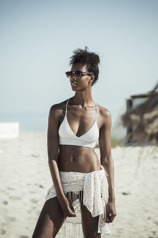 Elli Gilgal Model_Jenny (5)