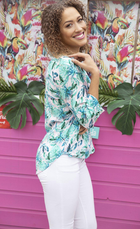Elli Gilgal Models_Natasha (3)