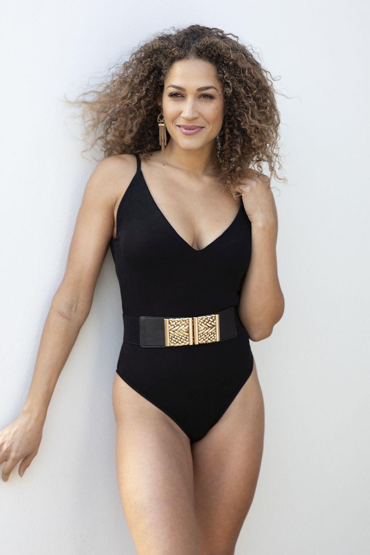 Elli Gilgal Models_Natasha (5)