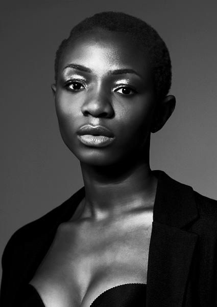 Elli Gilgal Models_Stella (1)