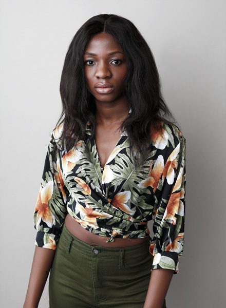 Elli Gilgal Models_Stella (15)
