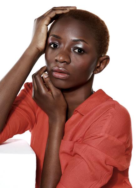 Elli Gilgal Models_Stella (20)