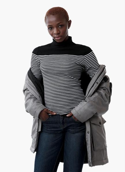 Elli Gilgal Models_Stella (9)