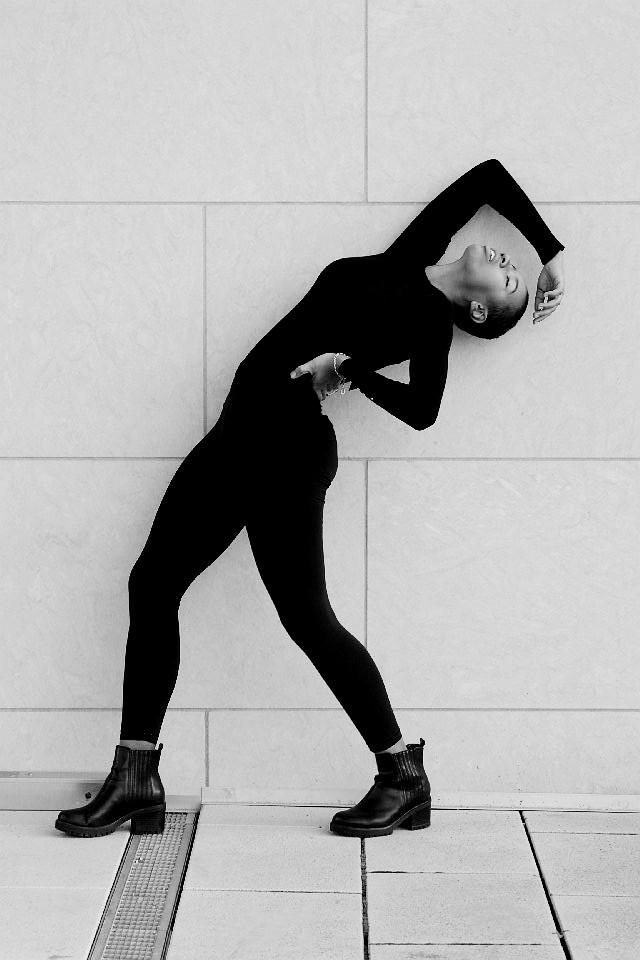 Elli Gilgal Models _Nicole1