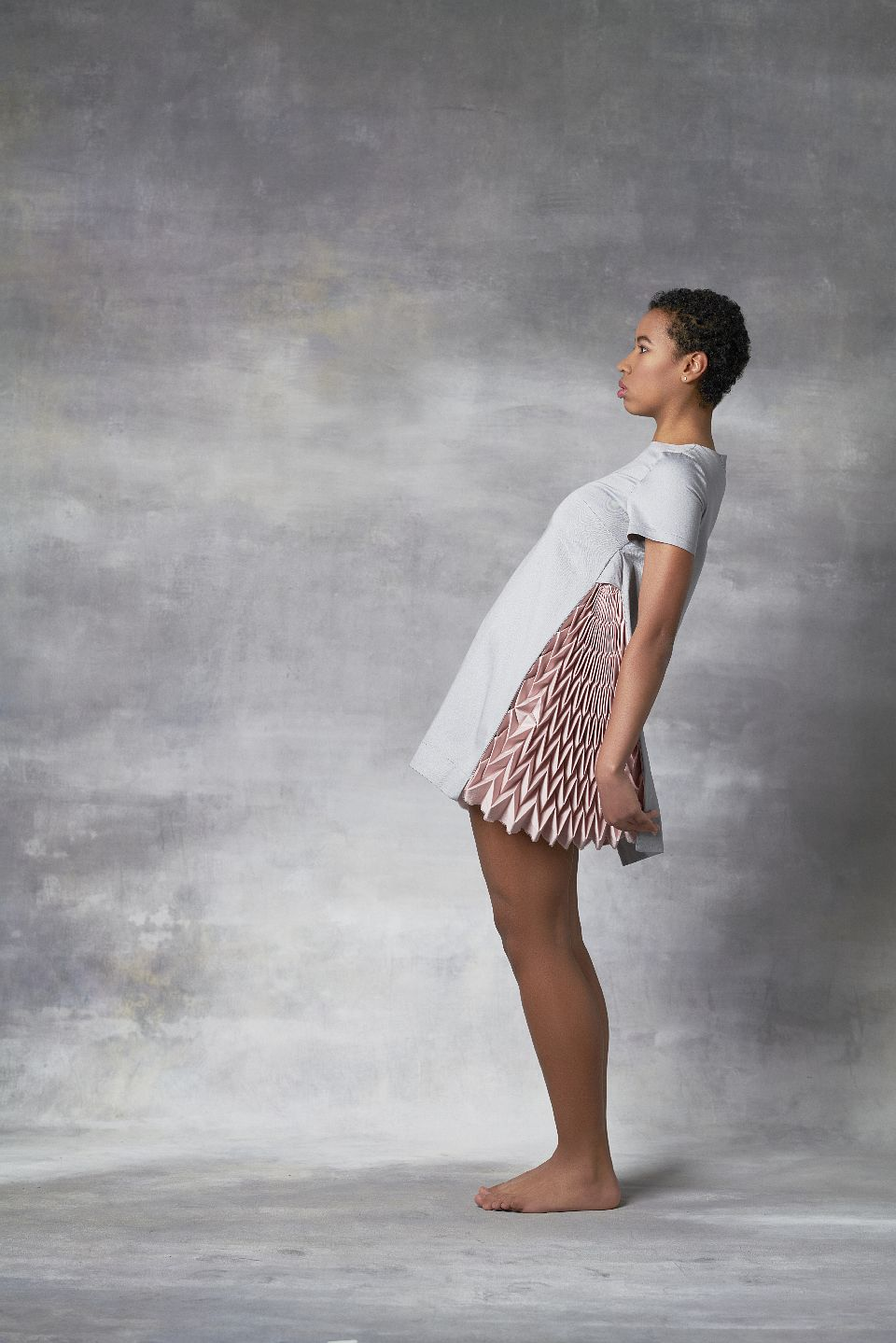 Elli Gilgal Models _Nicole_Oliver Brachat (1)