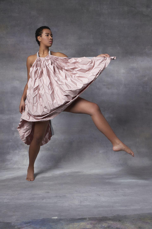 Elli Gilgal Models _Nicole_Oliver Brachat (2)