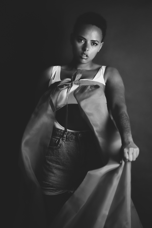 Elli Gilgal Models_Vanessa. F_Olga Gette (1)