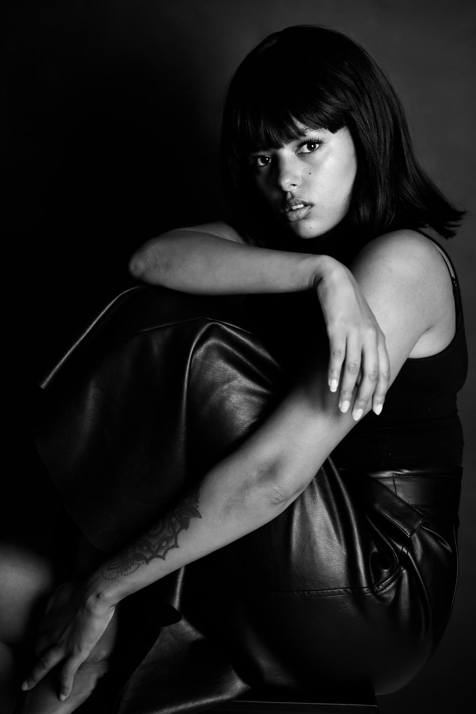 Elli Gilgal Models_Vanessa. F_Olga Gette (3)