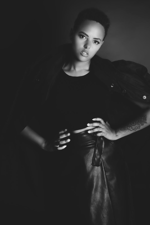 Elli Gilgal Models_Vanessa. F_Olga Gette (7)