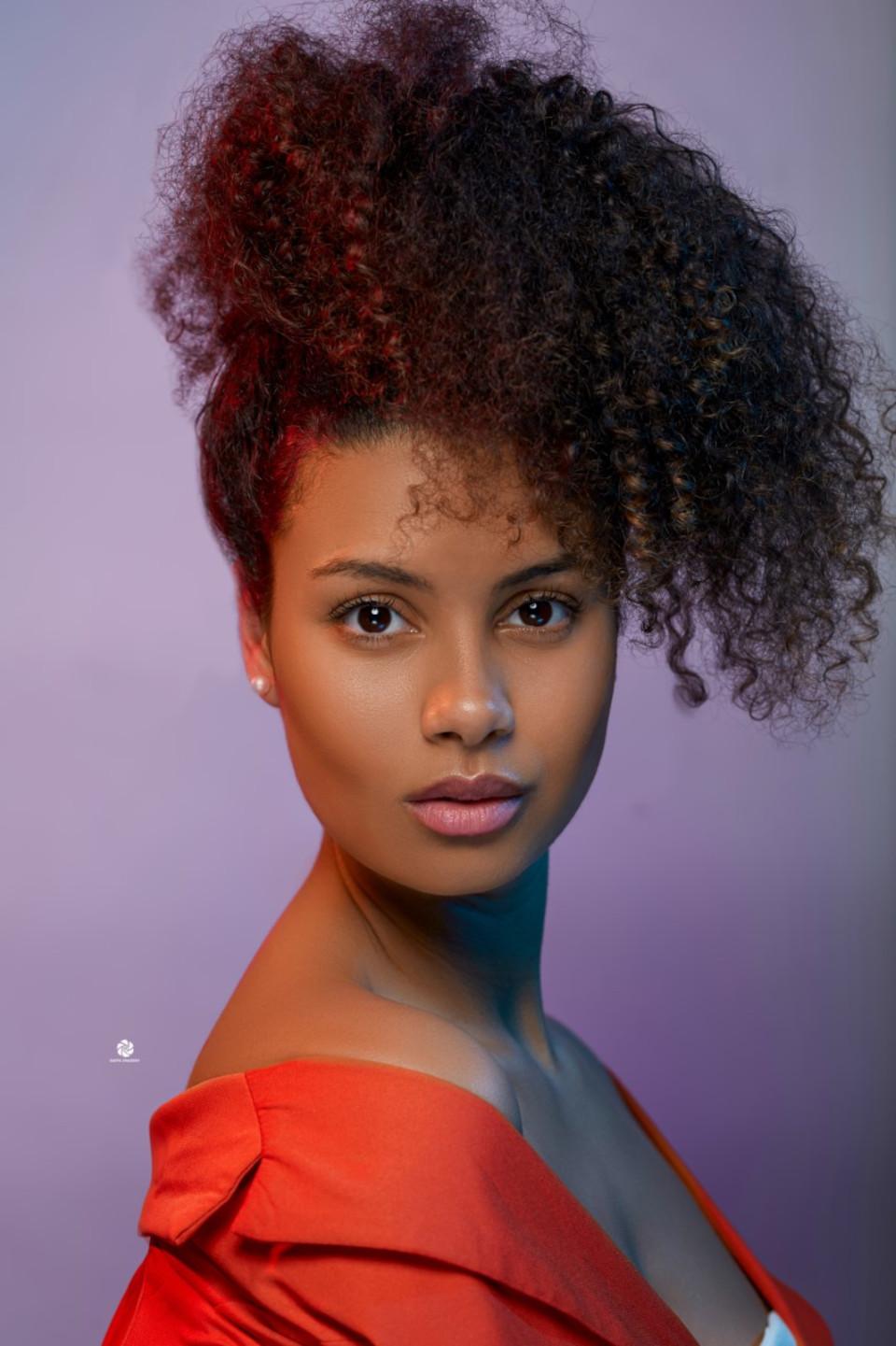 Elli Gilgal Models_Marie Anne1
