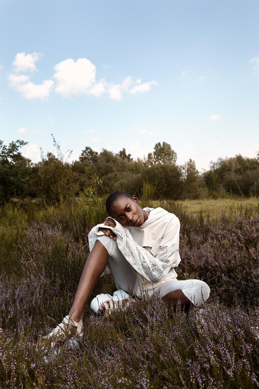 Elli Gilgal Models _ 6 (Cindy1) (19)