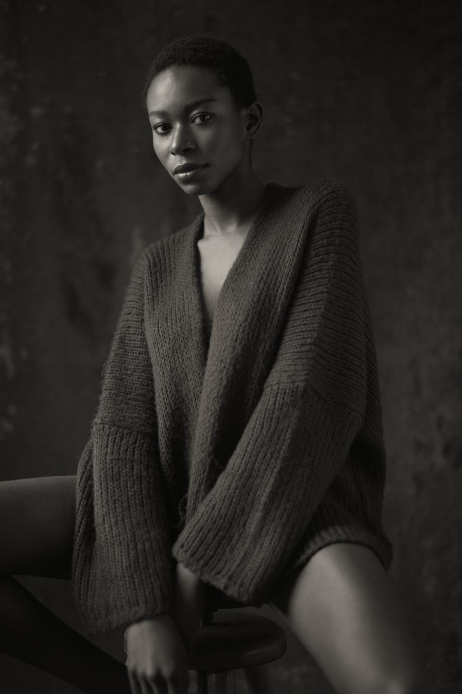 Elli Gilgal Models _ 6 (Cindy1) (5)