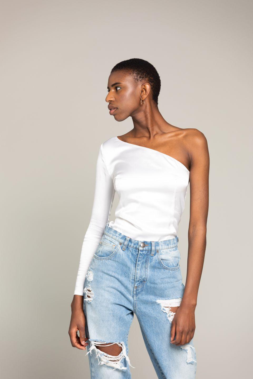 Elli Gilgal Models_Falko Alexander_Samantha (1)
