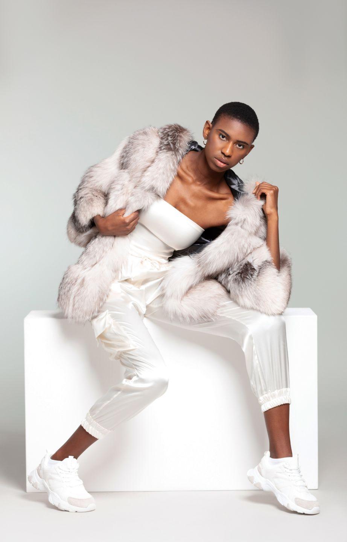 Elli Gilgal Models_Falko Alexander_Samantha (10)