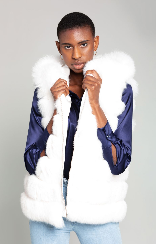 Elli Gilgal Models_Falko Alexander_Samantha (5)