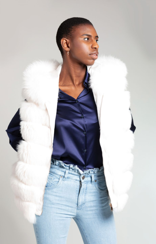Elli Gilgal Models_Falko Alexander_Samantha (6)