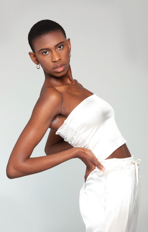 Elli Gilgal Models_Falko Alexander_Samantha (7)