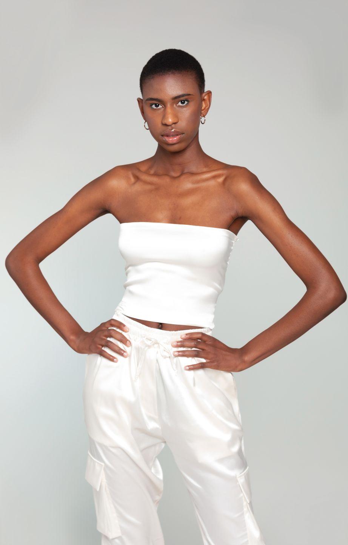 Elli Gilgal Models_Falko Alexander_Samantha (8)