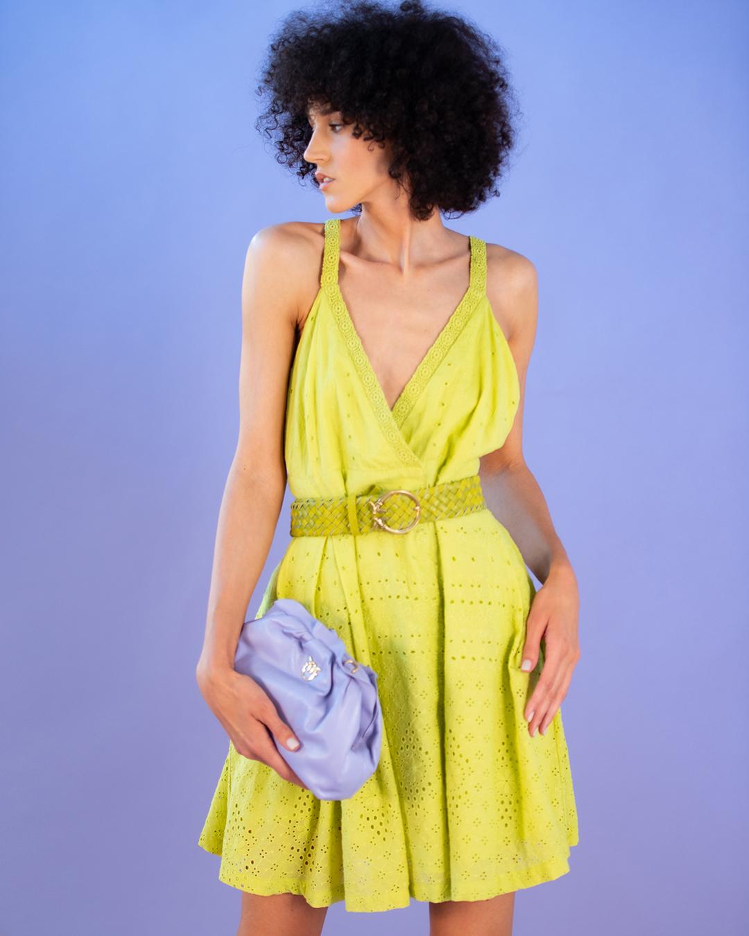 Elli Gilgal Models_Antonia (1)