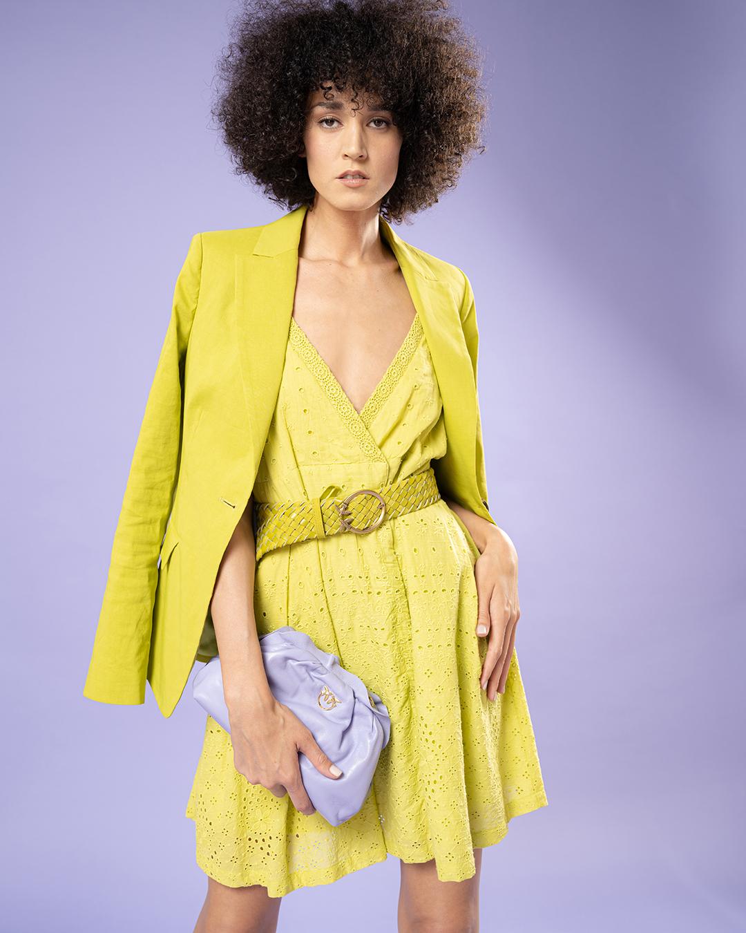 Elli Gilgal Models_Antonia (4)