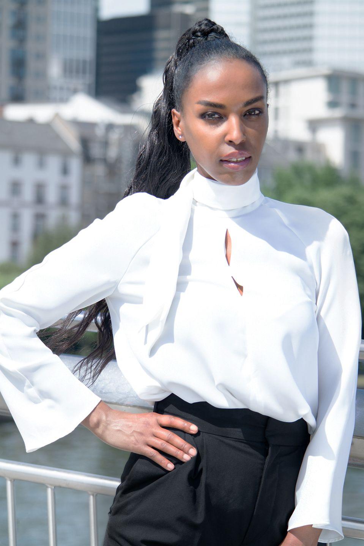 Elli Gilgal Models_Edith_photobyLorineSumonoESODD (5)