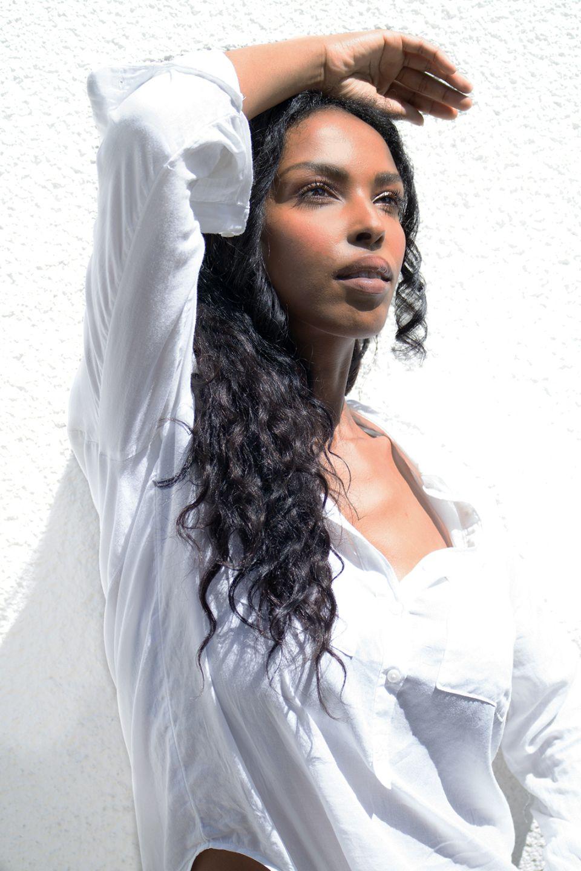 Elli Gilgal Models_Edith_photobyLorineSumonoESODD (9)